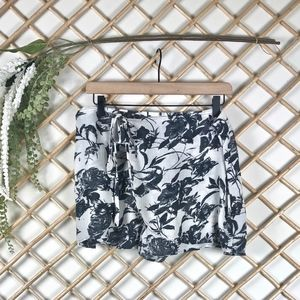 Free People Shorts - Free People Summer Beach Lounge Play Short